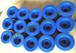 Oil On Rods Bearing Roller