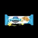 Cremica - Vanilla Cremes Biscuit, Packaging Size: 48 Per Box