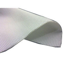 Geotextile Fabrics at Best Price in India