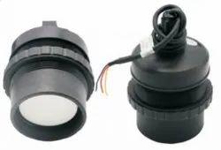 Ultrasonic Distance/Level Sensor