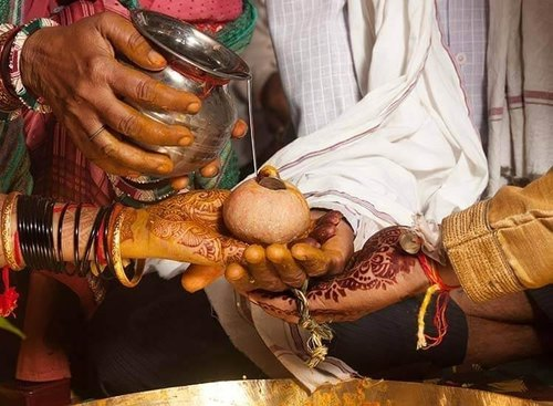 marathi kundli swatanie