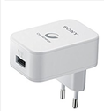 Sony Original Sony Charger CP AD2