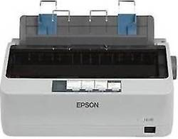 Epson LX-310 Dot Matrix Printer