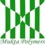 Mukta Polymers