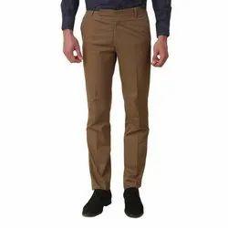 1f839483698 Pollen Formal Wear Mens Brown Pant