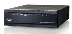 Cisco VPN Router RV110W