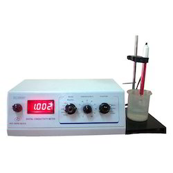 Lab Equipments for Petrochemical Industry