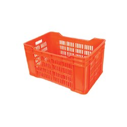 53290 FMJ Fruit and Vegetable Crates
