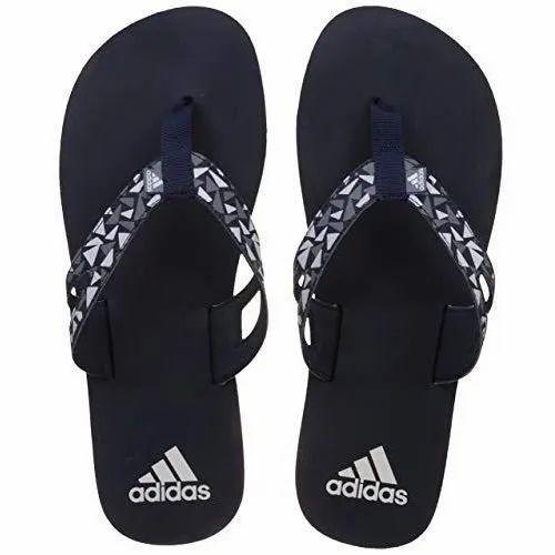 4afa208f9c23a Slip On Adidas Men Slipper