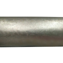 Metallic Pearlised Paper Sheets, Pack Size: 100 Sheet, Packaging Type: Packet