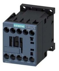 3RT OR 3RH Contactor Siemens
