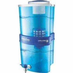 Eureka Forbes Aquasure Xtra Tuff Water Purifiers