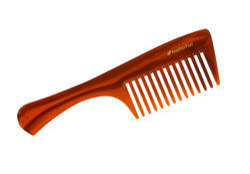 Hand Made Comb - Hmp38