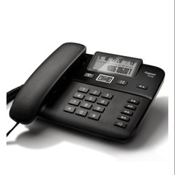 DA260 Corded Telephones with Caller ID