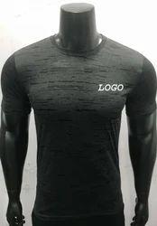 Mens Sports T-Shirts