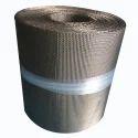 Plain Weave Wire Cloth