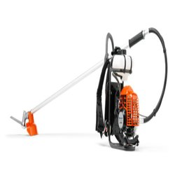 532RBS Husqvarna Brush Cutter