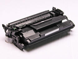 Shree Canon Black Canon 052 Toner Cartridge