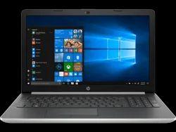 Hp Notebook 15 (Amd Ryzen 5 /8gb / 1tb/ Windows 10 / Ms Office 2019)