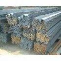 Maharashtra seamless limited Mild Steel Angle