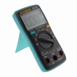 NABL Calibration Service For Ac/Dc Ammeter