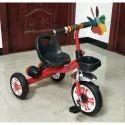Black Kids Tricycle