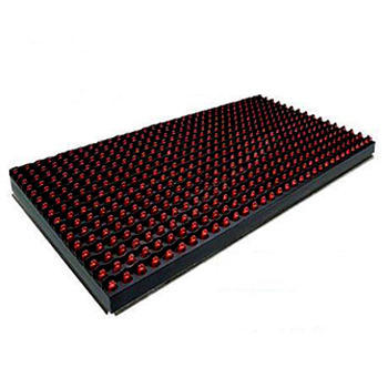 P10 Led Display Module Red