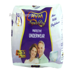 Disposable Adult Diaper in Chennai, Tamil Nadu | Disposable Adult