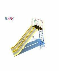 Double Deluxe Slide KP-KR-601