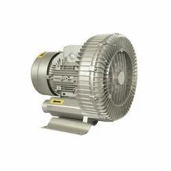 Air Turbine Blower