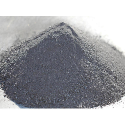 Aluminium Dross Powder, Usage: Industrial, Laboratory | ID