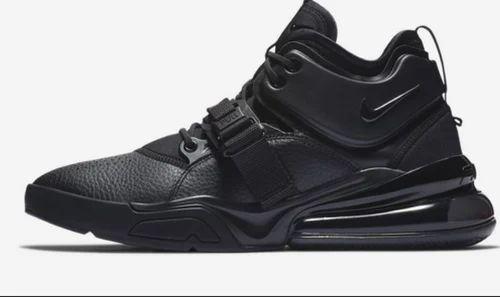 77790bf0ecc4 AH6772-010 Nike Air Force 270 Shoes