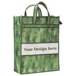 Felt Bags