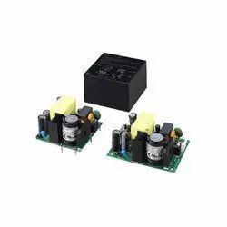 CFM61S AC DC Power Supply