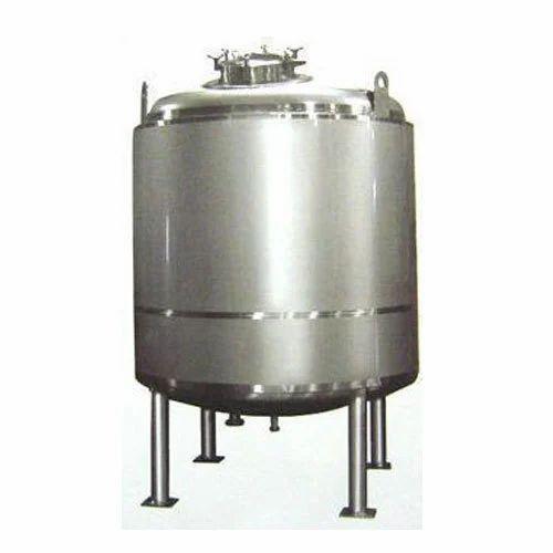 Kitchen Steam Boiler, Steam Boiler - New Perfect Engineering Works ...