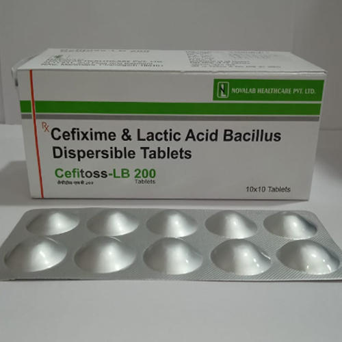 Ivermectin paste for human scabies