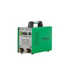 Z Series Arc 200-T Inverter DC MMA Series Welder