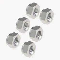 Titanium GR.5 Insert