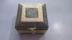 Handmade Dry Fruit Box