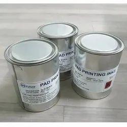 FPT移印油墨,包装尺寸:1l