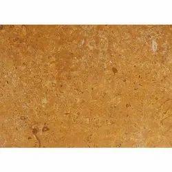 Jaisalmer Fossil Marble