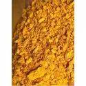 Erode Yellow 1 Kg Turmeric Spent