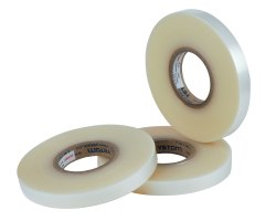 Pet Tape For Box Making