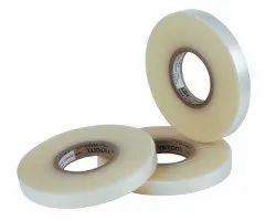 Box Corner PVC Tape
