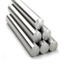 Inconel Alloy 800 Product