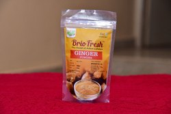 Briofeed Ginger Powder