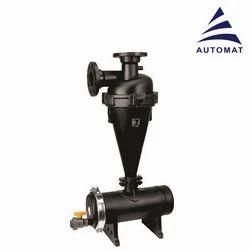 Automat Brass Hydrocyclone Filters AQ 146