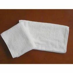 Spa Cotton Towel