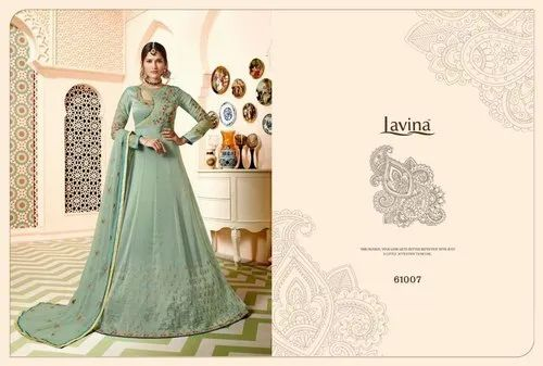 Designer Party Wear Suits Vinay Fashion Catalog Suits Manufacturer From Surat