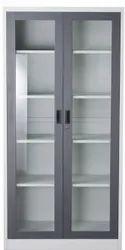 7ft Tetrad Metal Storage, For Office & Schools